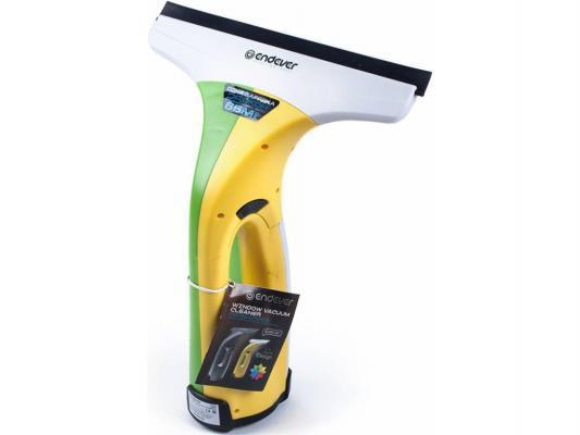 Стеклоочиститель Endever Odyssey Q-441 белый/желтый/зеленый