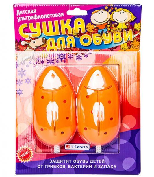 Сушилка для обуви Великие реки Тимсон 2420 детская сушилка для обуви великие реки комфорт