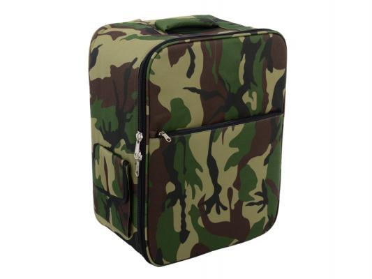 Рюкзак Skymec Case для DJI Phantom 3 X353-1 FPV хаки