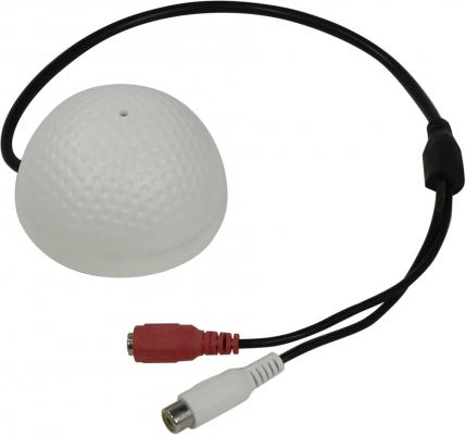 Микрофон Orient VMC-07X