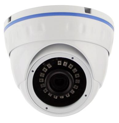 """Видеокамера IP Orient IP-950-SH14B 3.6мм 1/3"""" 1280x960 H.264 Day-Night RJ45"""