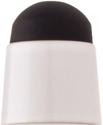 Пишущий узел Cross Stylus сменный для Tech3+ Pearl White 9020S-9