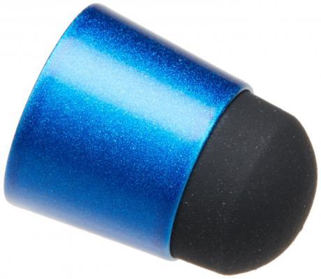 Пишущий узел Cross Stylus сменный для Tech3+ Metallic Blue 9020S-8
