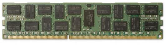 Оперативная память 8Gb PC4-17000 2133MHz DDR4 DIMM HP N0H87AA