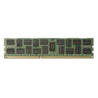 Оперативная память 4Gb PC4-17000 2133MHz DDR4 DIMM HP N0H86AA