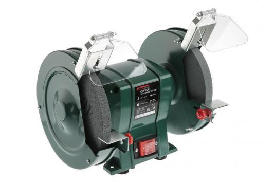 Точило Hammer Flex TSL350C 350Вт пила hammer crp1800d flex