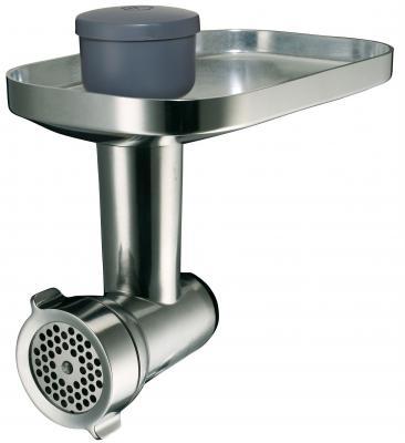 Насадка для кухонного комбайна Kenwood KAX 950 насадка для приготовления фигурной пасты kenwood kax 910 me aw 20011010