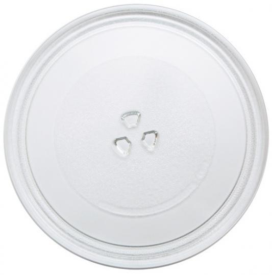 Тарелка NeoLux TLG 010 для СВЧ LG 3390W1G010A/3390W1G012B