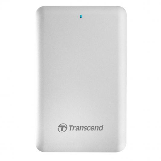 Фото - Внешний жесткий диск 2.5 USB3.0 512 Gb Transcend StoreJet 500 TS512GSJM500 белый диск legeartis concept a527 8 5 x 18 модель 9279235