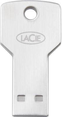 ������ USB 32Gb LaCie PetiteKey ����������� 9000348