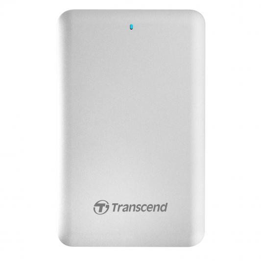 Фото - Внешний жесткий диск 2.5 USB3.0 1 Tb Transcend StoreJet 500 TS1TSJM500 белый диск legeartis concept a527 8 5 x 18 модель 9279235