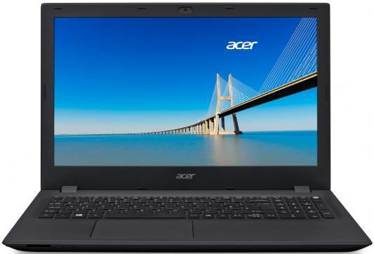 Ноутбук Acer Extensa EX2511G-P5F1 15.6 1366x768 Intel Pentium-3805U NX.EF9ER.010 ноутбук acer extensa ex2511g p1te 15 6 1366x768 intel pentium 3805u nx ef9er 008