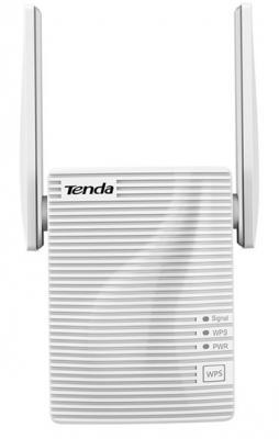 Ретранслятор Tenda A301 802.11n 300Mbps 2.4ГГц