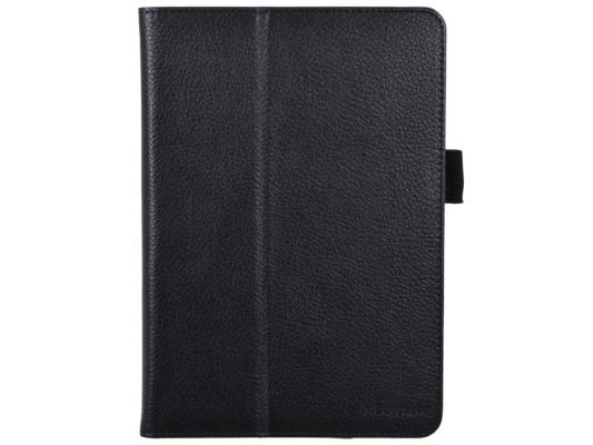 цена на Чехол IT BAGGAGE для планшета Asus ZenPad S 8.0 Z580C/CA черный ITASZP580-1