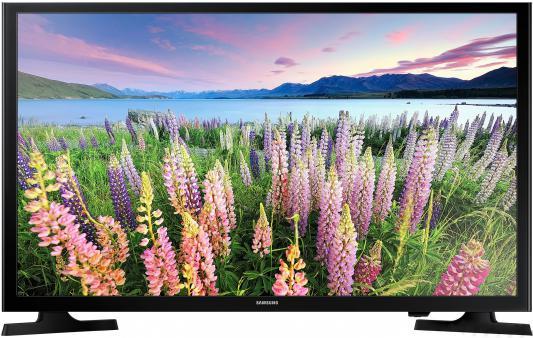 Телевизор Samsung UE40J5000AUX