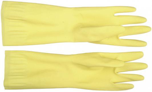 Перчатки Stayer Латекс резиновые S 1120-S