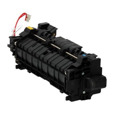 Фото - Блок закрепления отпечатков Kyocera FK-3130(E) 302LV93114 крепления к подложке kyocera для platen cover e 3mx02021