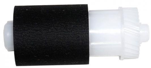 Ролик подхвата бумаги из кассеты Kyocera 302HN06080