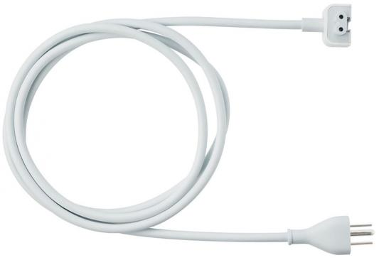 Кабель Apple Power Adapter Extension Cable MK122Z/A