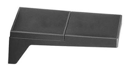 Лоток Kyocera DT-730(B) для TASKalfa 2551ci/3051ci/3551ci/4551ci/5551ci/3500i/4500i/5500i 1902LC0UN2