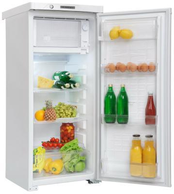Холодильник Саратов 478 белый от 123.ru