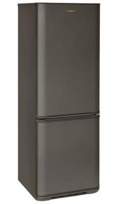 Холодильник Бирюса W134 черный