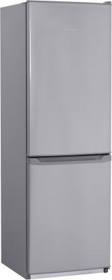 Холодильник Nord NRB 139 332 серебристый туфли nord nord no190amrml29