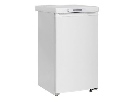 Холодильник Саратов 479 белый