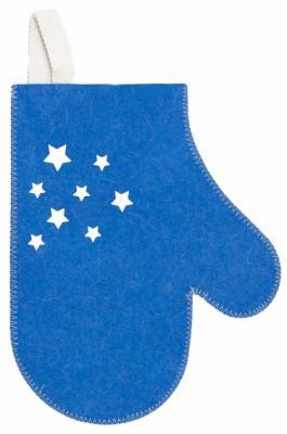 Коврик Банные штучки 41136 Звезды халаты банные lelio халат
