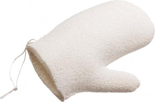 Губка-рукавица Банные штучки 40192