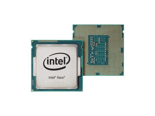 Процессор Intel Xeon E3-1240v5 3.5GHz LGA1151 OEM процессор intel xeon e3 1240 3 3g cpu