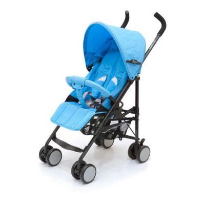 Коляска-трость Jetem Concept (blue) jetem lugano blue