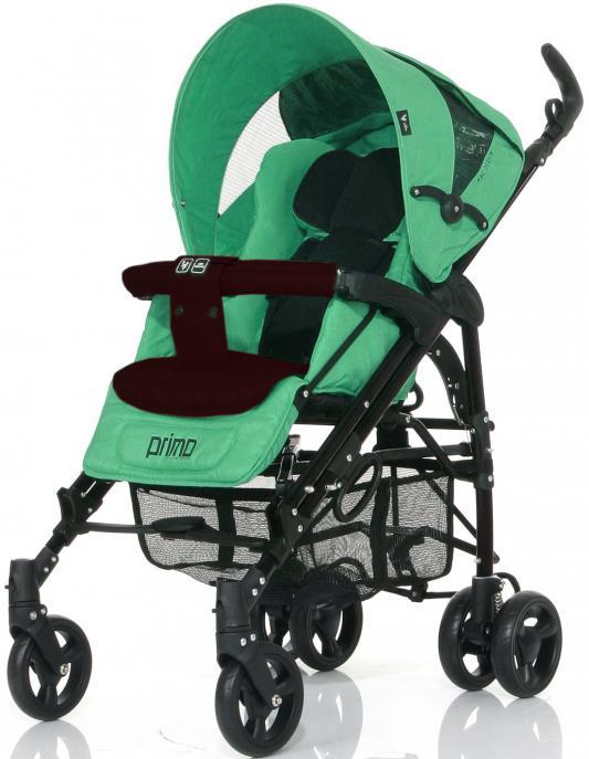 Коляска-трость FD-Design Primo (avocado)