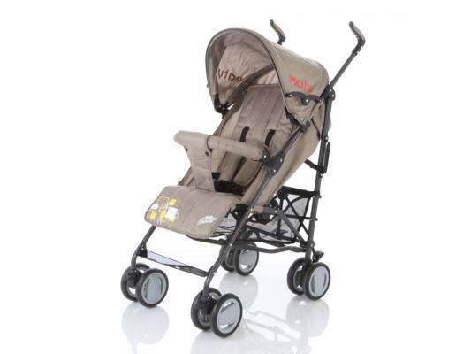 Коляска-трость Baby Care In City (khaki)