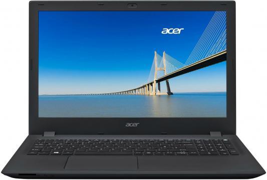 "Ноутбук Acer Extensa EX2511-55AJ 15.6"" 1366x768 Intel Core i5-5200U NX.EF6ER.004"