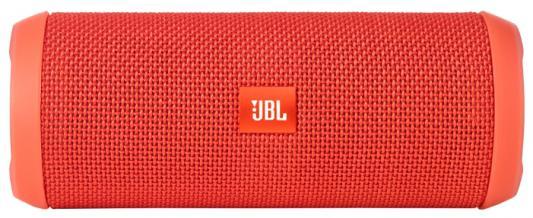 Акустическая система JBL Flip III красный JBLFLIP3RED