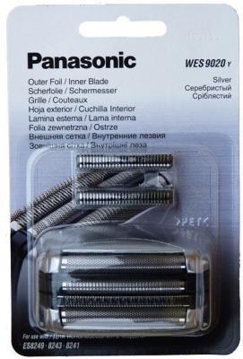 Сетка+нож Panasonic WES9020 Y1361 аксессуар panasonic wes9064y1361 нож для 8078 8043
