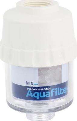 Аквафильтр для стиральных машин Indesit C00091272 средство для чистки барабанов стиральных машин nagara 5 х 4 5 г