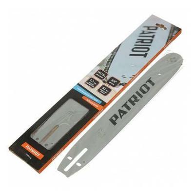 Шина Patriot P140SPEA074 14 867131474