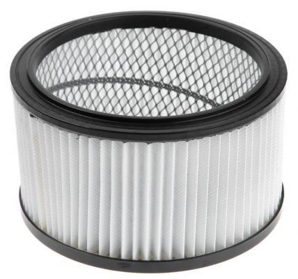 Фильтр складчатый HEPA для пылесосов Hammer Flex 233-018 PIL20A PIL30A PIL50A 224417 233-018