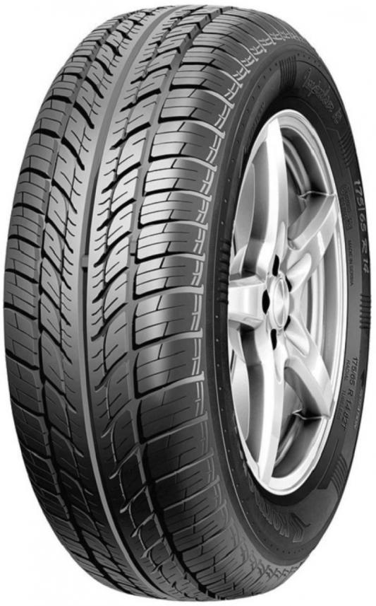 Шина Kormoran Impulser b3 185 /60 R14 82T летняя шина cordiant road runner 185 70 r14 88h