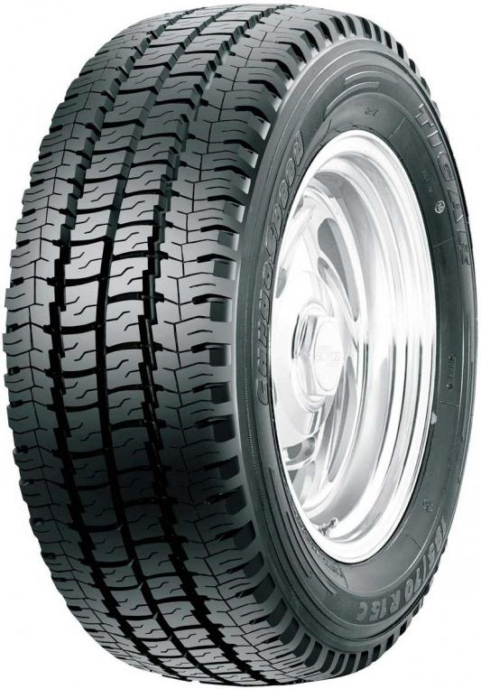 Шина Kormoran Vanpro b2 205/65 R16C 107T шина pirelli carrie 205 65 r16c 107 105t