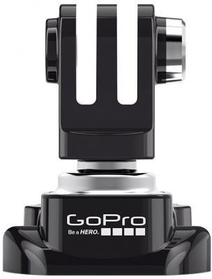 Шарнирное крепление GoPro ABJQR-001