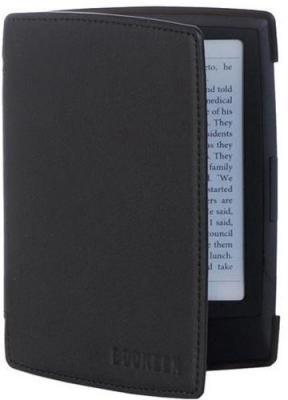 Обложка Bookeen COVERCOY-BK для Cybook Odyssey черный