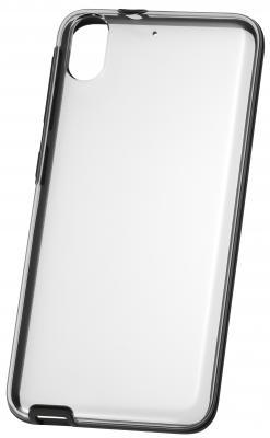 Чехол HTC HC C1090 для HTC Desire 626 черный 99H20074-00
