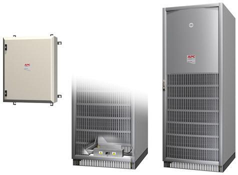 Датчик APC MGE Galaxy Temperature Monitor TMRAB002