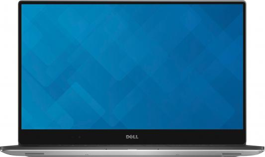 "Ноутбук DELL Precision M5510 15.6"" 1920x1080 Intel Core i5-6300HQ 5510-4360"