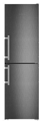 Холодильник Liebherr CNbs 3915-20 001 черный холодильник liebherr cnbs 3915 20 001