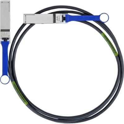 Кабель Mellanox MC2207128-003 кабель