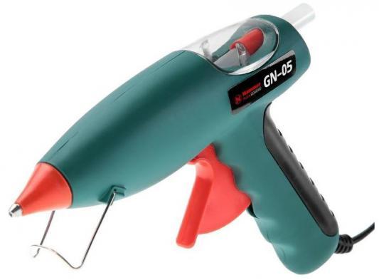 цена на Клеевой пистолет Hammer Flex GN-05 116-006 273272